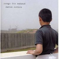 09Songs For Mahmud