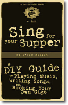 Sing For Your Supper copy
