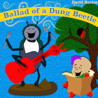 20Ballad of a Dung Beetle