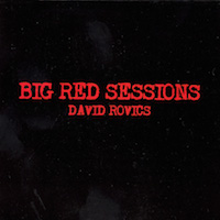 21Big Red Sessions
